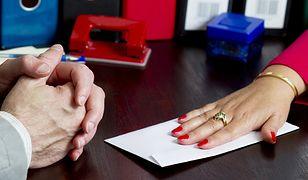 Pracodawcy szykują hojne prezenty dla swoich pracowników (WIDEO)