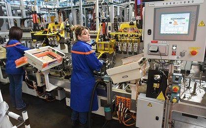 Pracodawcy deklarują zwiększanie zatrudnienia i podnoszenie płac