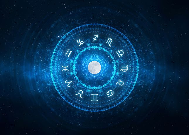 Horoskop dzienny na 30.08