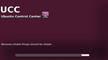 Ubuntu forkuje Gnome Control Center, a przy okazji porzuca Unity 2d