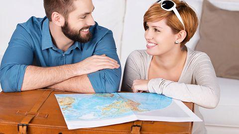 Jedziesz na wakacje? Wyjaśniamy jak ustalić trasę na komputerze i wysłać ją do nawigacji