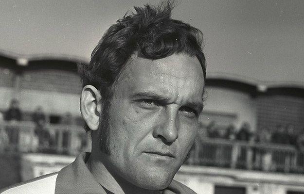 Zygmunt Kukla