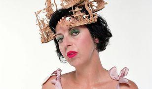 Isabella Blow – ikona ekscentryzmu