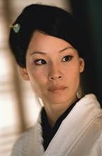 Poznaj syna Lucy Liu