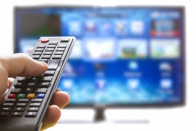 Ustawa o abonamencie RTV utknęła w legislacyjnym korku