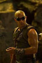Vin Diesel i Jordana Brewster znów są szybcy i wściekli