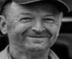 Nie żyje słynny polski kolarz. Piotr Karkoszka miał 67 lat