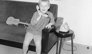 Dziś Światowy Dzień bez Telefonu Komórkowego (WYJĄTKOWE ZDJĘCIA)
