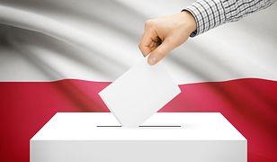 PiS chce zmienić kolejną ordynację wyborczą - do Sejmu