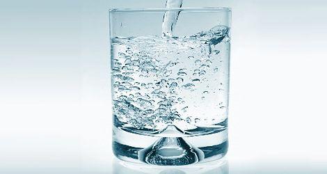 Gazowana wódka ratuje Litwę!