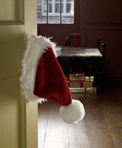 Tego nie wiesz o świętach!