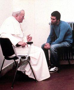 Próbował zabić papieża. Kim jest naprawdę?