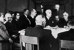 Jałtańska telekonferencja