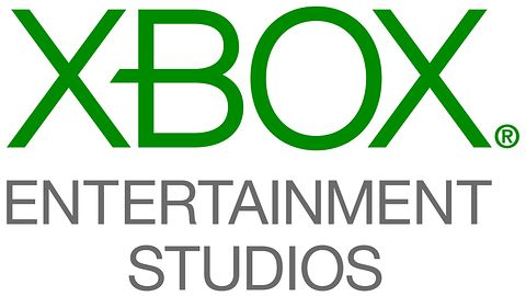 Microsoft zamyka Xbox Entertainment Studios