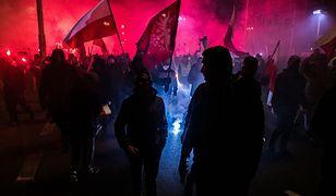 Koronawirus. Marsz Niepodległości 11 listopada zostanie zorganizowany