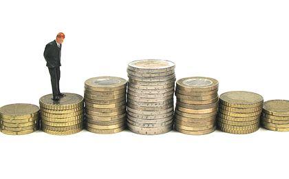 Kredyt z 5-procentowym wkładem własnym tylko do końca roku. Spiesz się