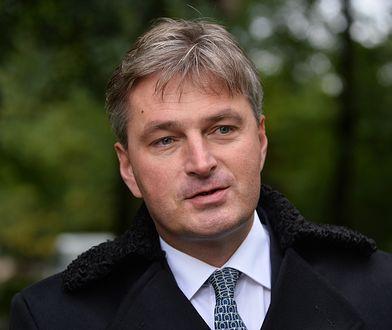 Daniel Kawczynski zainicjował debatę w brytyjskiej Izbie Gmin