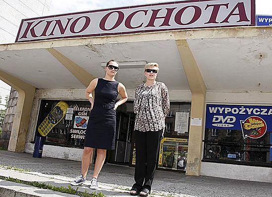 Teatr Krystyny Jandy otwiera drugą siedzibę