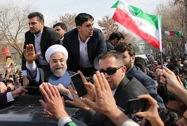 Porozumienie nuklearne Iranu i Zachodu coraz bliżej?