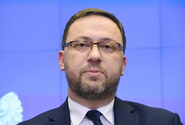 Ukraina. Jest zgoda na wznowienie poszukiwań i ekshumacji Polaków