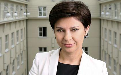 Chcemy pokazać, że Polska jest nowoczesnym krajem
