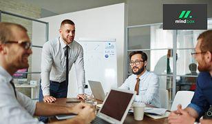 Jak skutecznie wdrożyć system ERP w przedsiębiorstwie?