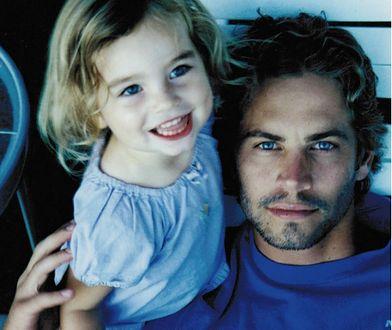Meadow Walker pokazała zdjęcie z dziećmi Vina Diesla. Przyjaźnią się jak ich ojcowie