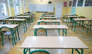 Ranking Liceów i Techników 2021. Znamy listę najlepszych szkół średnich