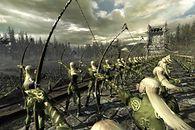 Wygląda na to, że Kingdom Under Fire 2 trafi na PS4 latem