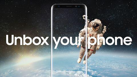 Asystent Bixby w Samsungu Galaxy S8 wciąż niedostępny