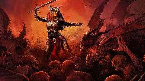 Nowa przygoda w świecie Baldur's Gate połączy wątki z obu kultowych części