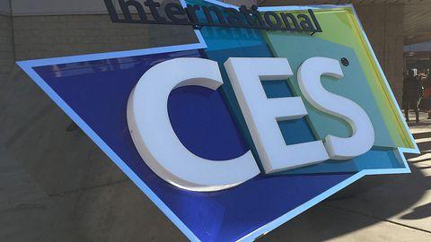 CES 2015: przypominamy dobre i nie tak dobre nowości z Las Vegas