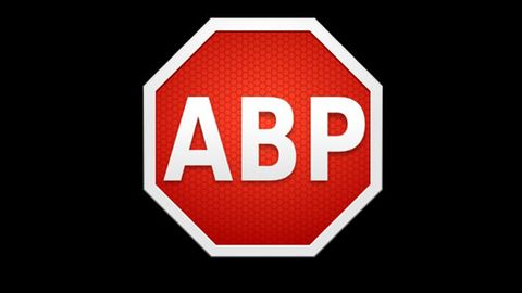 Największe firmy IT płacą za wpis na białą listę AdBlock Plusa