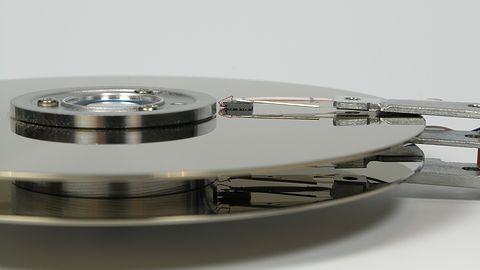 Zarządzanie partycjami i backup: Paragon Hard Disk Manager 16 stał się darmowy