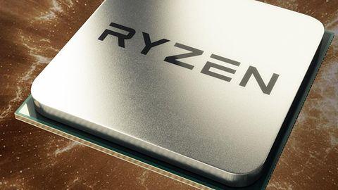 Ryzen nie będzie sam: AMD na #CES2017 pokazało wszystko, czego nowy procesor potrzebuje