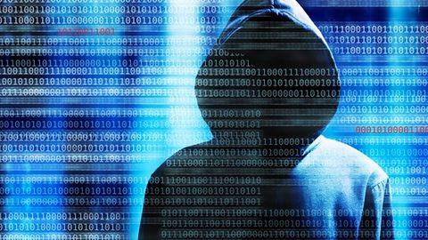 Czy szyfrujący Satan wywoła nową falę cyberataków?