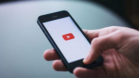 YouTube Go dostępny: bez zbędnych dodatków, ale z funkcją pobierania filmów