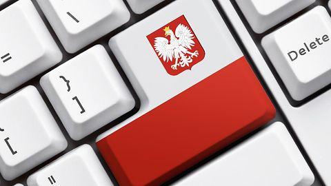Ministerstwo Cyfryzacji uruchamia program otwierania danych publicznych