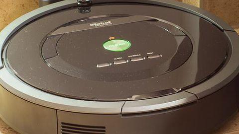 Roomba: producent odkurzacza chce sprzedawać dane o mieszkaniach (aktualizacja)