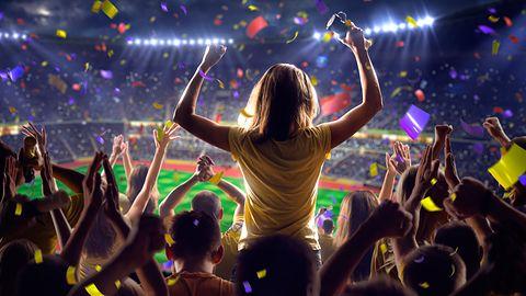 Sportifo podpowie, gdzie obejrzeć mecze Euro 2016