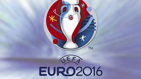Fatalna jakość legalnych internetowych transmisji Euro 2016. Jak oglądać mecze w 4K?