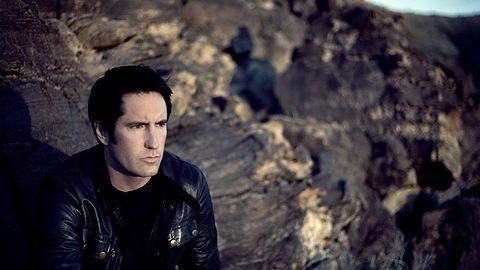 Trent Reznor z NIN i Apple Music: YouTube zawdzięcza swoją pozycję kradzieżom
