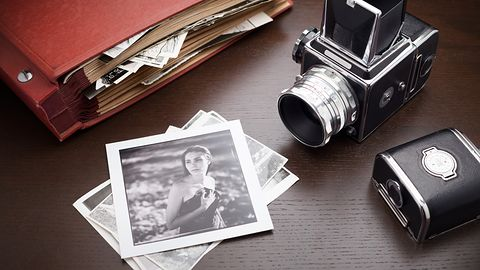 Picturesque 2.0 dostępny za darmo, o ile wystarczą Ci zdjęcia w JPG