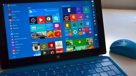 Nadchodzi kumulacja: listopadowa aktualizacja Windowsa 10