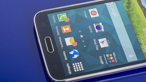 Plastik jest wieczny, za drogi Samsung Galaxy S5 Neo kontynuuje tradycję