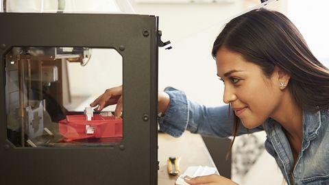 Drukowanie 3D to nie tylko drukarka. Pomogą w tym te darmowe programy