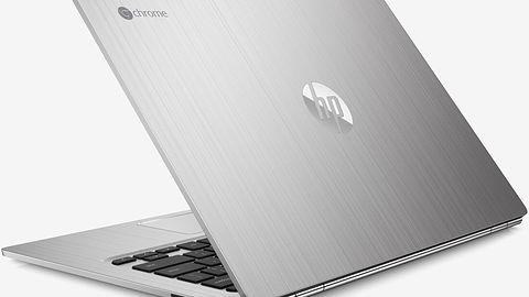 Chromebooki wchodzą w klasę premium – ale kto zapłaci 2 tys. zł za przeglądarkę?