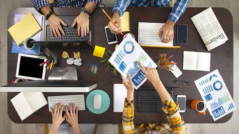 20 najlepszych dodatków do Microsoft Office