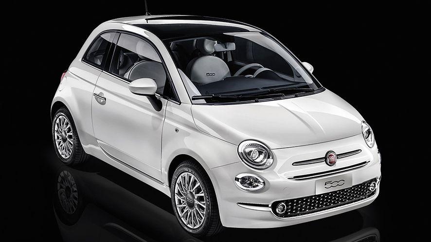 Fiat Chrysler zapłaci za znalezione błędy w oprogramowaniu samochodów