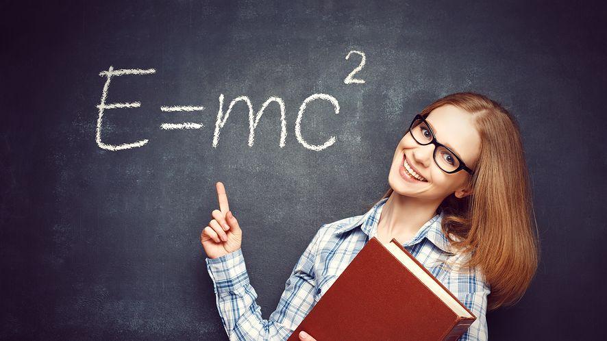 Fizyka, chemia, biologia, historia, języki – ciąg dalszy maturalnych powtórek